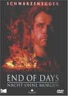 End of Days Image