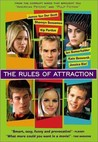 The Rules of Attraction Image