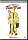 Office Space Image