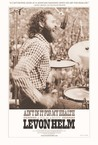 Ain't in It for My Health: A Film About Levon Helm Image