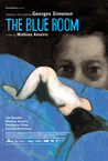 The Blue Room Image
