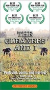 The Gleaners & I Image