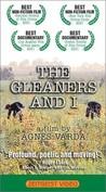 The Gleaners & I Image