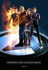 Fantastic Four Image
