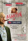 Martin & Orloff Image