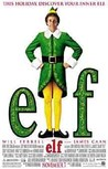 Elf Image