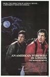 An American Werewolf in London Image