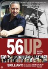 56 Up Image