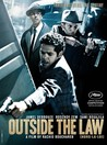 Outside the Law Image