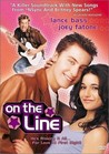 On the Line Image