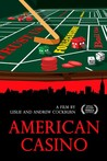 American Casino Image