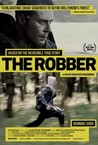The Robber Image