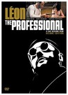The Professional Image