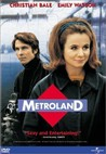 Metroland Image