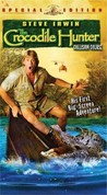 The Crocodile Hunter: Collision Course Image
