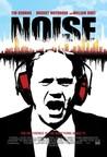 Noise Image