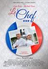 Le Chef Image