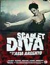 Scarlet Diva Image