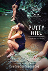 Putty Hill Image