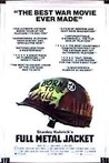Full Metal Jacket Image