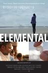 Elemental Image