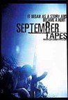 September Tapes Image