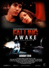 Falling Awake Image