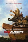 Evan Almighty