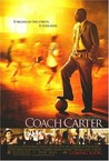 Coach Carter Image