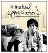 Mutual Appreciation Image