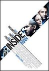 Inside Man Image