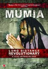 Mumia: Long Distance Revolutionary Image