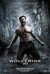 The Wolverine Image
