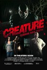 Creature Image