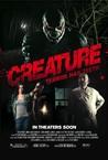 Creature Image