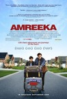 Amreeka Image