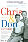 Chris & Don. A Love Story Image