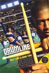 Drumline Image