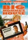 Big Momma's House Image