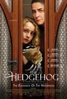 The Hedgehog Image