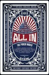 All In: The Poker Movie Image
