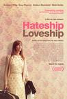 Hateship Loveship Image