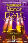 Mysteries of Egypt Image
