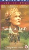 Paradise Road Image