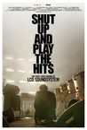 Shut Up and Play the Hits Image