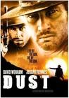 Dust Image