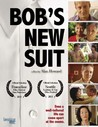 Bob's New Suit Image
