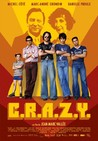 C.R.A.Z.Y. Image