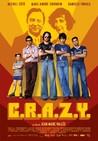 C.R.A.Z.Y. Image