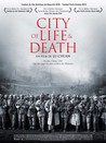 City of Life and Death Image